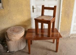مصنِّعو الخشب: مستعدون لشراء الإنتاج المحلى من الأخشاب لاستخدامه فى «المصنوع أو المفروم»