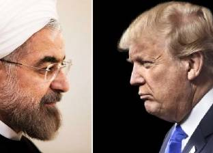 «حرب المضايق».. المواجهة الجديدة بين أمريكا وإيران