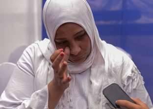 """""""تحيا مصر"""": نسعى للإفراج عن دفعة غارمات كبيرة 25 أبريل"""