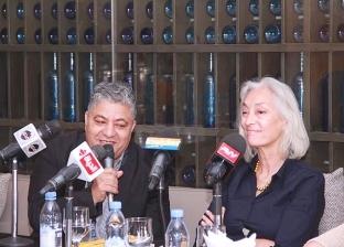 مهرجان الأقصر السينمائي يكرم التونسي أحمد بهاء الدين في الدورة التاسعة