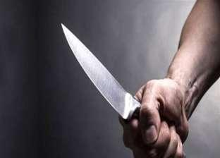 تفاصيل مقتل مكوجي على يد نقاش أثناء حمايته سيدة من التحرش في البساتين