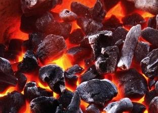 بعد وصول الكيلو لـ20 جنيه.. أهالي العريش يشتكون من ارتفاع أسعار الفحم