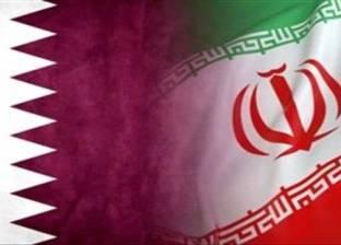 سياسي سعودي: قطر وإيران أساس الإرهاب في المنطقة العربية