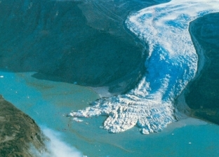 """بحث دولي يحاكي حفر """"قناة السويس"""" لمواجهة الانهيار الجليدي بالمحيطات"""