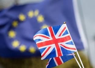 """سي إن بي سي: بريطانيا تسعى لتسريع مفاوضات الـ""""بريكسيت"""""""