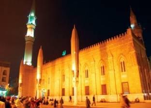 الأوقاف: توسعة مسجد الحسين ستحتاج أكثر من مليار جنيه