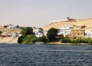 """بحضور 5 وزراء.. """"الدولي لإدارة المياه"""" يطلق أعماله بالقاهرة غدا"""