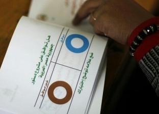 الاستفتاء على الدستور.. 61 مليون مواطن لهم حق التصويت و70 منظمة حقوقية تتابع الاقتراع