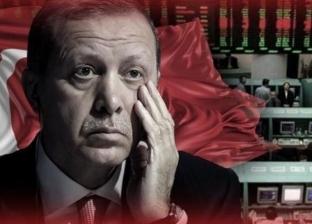 """بكري يسخر من أردوغان بسبب تزوير الانتخابات: """"هي دي الديموقراطية؟!"""""""