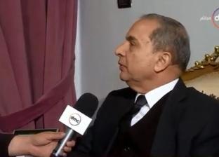 والد الشهيد مصطفى عبيد: طلبت من ابني عدم الالتحاق بالمفرقعات لكنه أصر