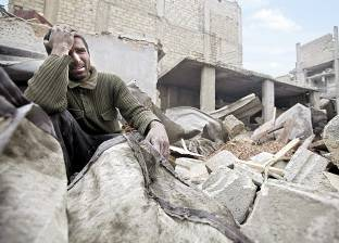 «منبج».. المحطة الجديدة للاحتلال التركى فى شمال سوريا
