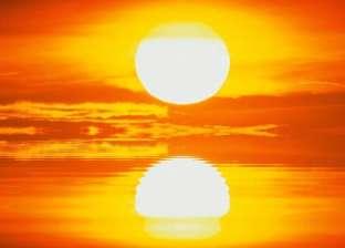 درجات الحرارة المتوقعة على محافظات الجمهورية غدا