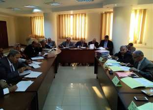 """إجراء مقابلات لـ107 متقدمين للمناصب القيادية بـ""""تعليم كفر الشيخ"""""""