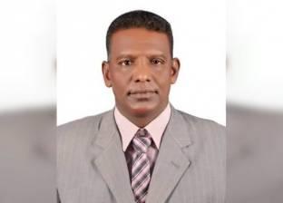 برلماني يطالب السيسي بإعلان جامعة الأقصر جامعة مستقلة