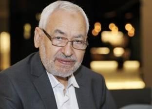 مدير مركز دراسات الإسلام السياسي: «النهضة» التونسية لن تفصل الدعوة عن السياسة