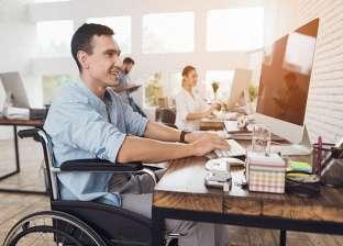 شروط وأوراق استخراج ترخيص مزاولة حرفة للأشخاص ذوي الاحتياجات الخاصة