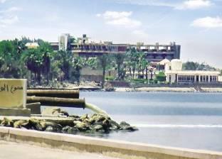 """القرى السياحية في الفيوم تستعد لـ""""الكريسماس"""".. وصاحب قرية: """"محدش حجز"""""""