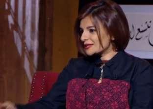 """مريم نعوم: توقفت عند الحلقة 15 من """"واحة الغروب"""" بسبب خلافات"""