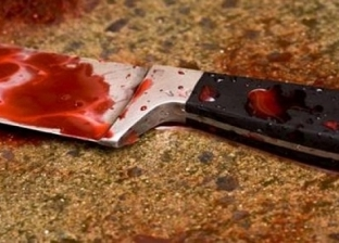 كواليس جديدة بشأن انتحار طالب ثانوي بذبح نفسه بمصر القديمة