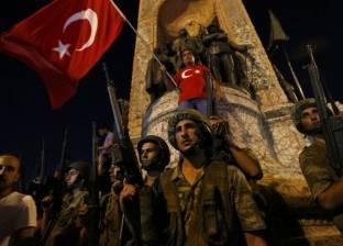 صحيفة تركية: العسكريون انتخبوا منافس أردوغان في الانتخابات الرئاسية
