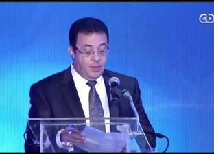 """إعلاميون يعلقون على اعتزال """"محمد هاني"""": """"صانع النجوم"""""""