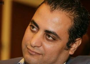 """ترشيح مدير أكاديمية تأهيل """"أئمة الأوقاف"""" لجوائز إبداع """"الفجيرة"""""""