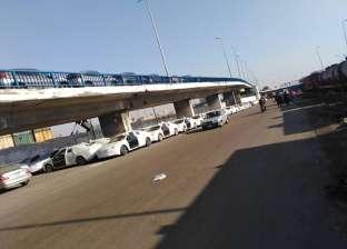 """""""ميناء الإسكندرية"""": 26.5% ارتفاع في نسبة السيارات المستوردة"""