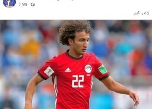 """عمرو وردة يتصدر اهتمامات المصريين لليوم الثاني على التوالي في """"جوجل"""""""