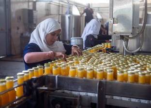 «القومى للسكان»: توفير فرص عمل للسيدات يخفض الزيادة السكانية