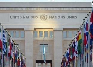 حضور مصري وعربي بارز بالدورة 41 لمجلس حقوق الإنسان بـ«جنيف»