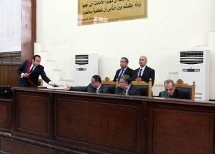 """دفاع متهم بـ""""مذبحة كرداسة"""": المحاكمة """"باطلة"""" واسم المتهم مختلف"""