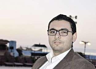 """شباب """"المؤتمر"""": شهرة """"صلاح"""" سيكون لها تأثير إيجابي على السياحة المصرية"""