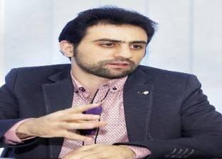 رئيس «سوريا الغد للإغاثة»: مصر الأكثر تعايشاً مع السوريين والدولة الوحيدة التى لم تستقبلهم فى مخيمات
