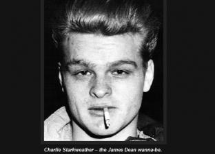 """بالصور  شبح سفاح أمريكا يصرخ في قبره.. """"كان يقتل دون رحمة"""""""