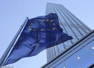 إيران: البنوك الأوروبية تُحجم عن استئناف التعاملات رغم رفع العقوبات