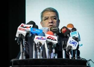 """""""المالية"""": نركز على استراتيجية التنمية المستدامة """"رؤية مصر 2030"""""""
