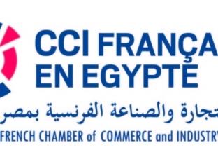 تنظيم منتدى الاقتصاد «الفرنسي - المصري»..CCFIFE في القاهرة منذ 27 عاما