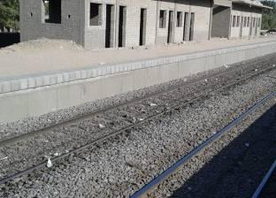 مدير أمن أسوان: ضبط تشكيل عصابي تخصص في سرقة مهام السكك الحديدية