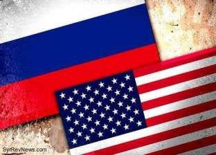 سكاي نيوز: واشنطن وموسكو يقتربان من التوصل لاتفاق بشأن سوريا