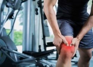 كيف تتعامل مع ألم العضلات بعد ممارسة الرياضة؟