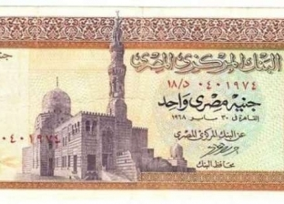 الاتجار في العملات القديمة.. هل يعرّض صاحبه للحبس؟