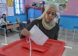 المعهد الانتخابي في أفريقيا: انتخابات الرئاسة التونسية جرت في جو سلمي