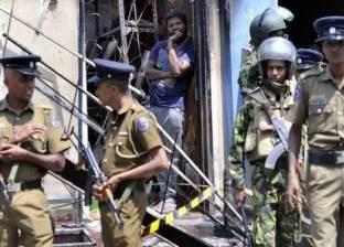 أكبر حزب في سريلانكا يتعهد اللجوء إلى القضاء لمواجهة حل البرلمان