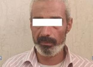 """القبض على هارب من 4 أحكام قضائية بينها """"إعدام"""" في أسوان"""