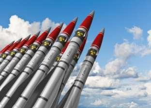 علماء: بعد خمس سنوات.. روسيا ستمتلك مفاعلات نووية متطورة للغاية