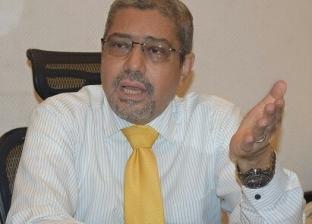 """""""تجارية القاهرة"""" تصدر تقريرا حول حركة الواردات والصادرات بالسوق المصري"""