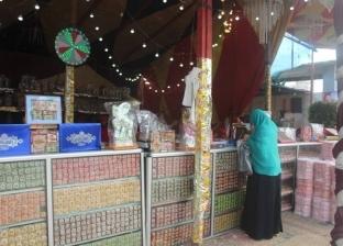 """أحمد الطيب: توزيع حلوى المولد """"صدقة"""" ولا يجوز اقتطاعها من الزكاة"""