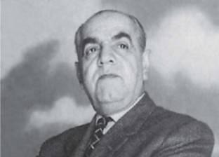 """في ذكرى رحيله.. محمد عبدالمطلب: """"مابحبش حد يقلدني إلا لبلبة"""""""