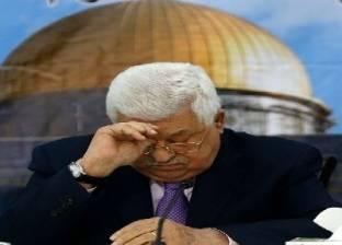 """رئيس الوزراء الفلسطيني يرحب بتوصيات """"فتح"""" بتشكيل حكومة فصائل"""