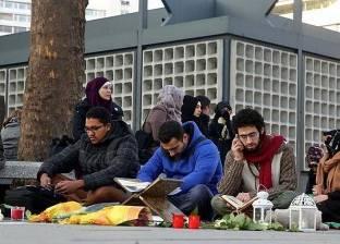 مسلمو بريطانيا يميلون للتصويت لصالح البقاء داخل الاتحاد الاوروبي